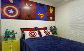 kids bedroom painting ideas for boys. Download Boys Bedroom Paint Ideas Monstermathclub Com Kids Painting For L