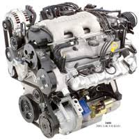 engine swap introduction why should i swap 3400 v6