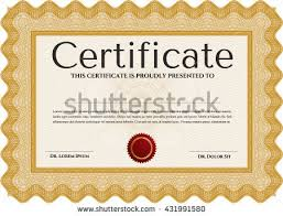 Teamwork Certificate Templates 27 Images Of Teamwork Certificate Template Leseriail Com