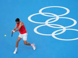 Novak Djokovic Could Close In On A ...