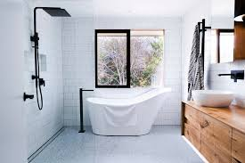 Bathroom Remodels For Small Bathrooms Custom Community Bathrooms Bathroom Design Ideas Community Bathrooms