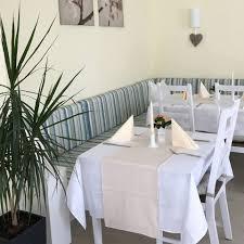 Das Esszimmer Essen Macht Glücklich Home Neustadt An