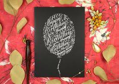 Watercolor birthday cards tutorial ~ Watercolor birthday cards tutorial ~ Abstract bubbles watercolor birthday card tutorial card tutorials