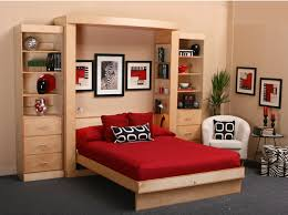 Hide A Bed - 4