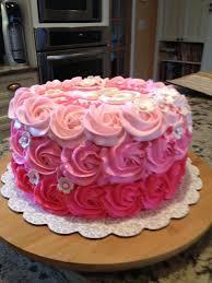 birthday cakes for girls 16th birthday. Brilliant For Intended Birthday Cakes For Girls 16th