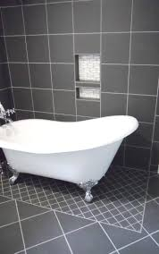 Bathroom Tile Installers 17 Best Images About Bathroom Tile On Pinterest Soaking Tubs