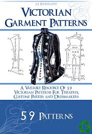 Etsy Sewing Patterns