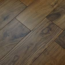 american black walnut lacquered engineered wood flooring sliding card image
