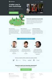 Web Design Treehouse