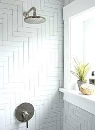 subway tile awesome herringbone best ideas on 2x8 white bathroom 2 x 8 matte white 2x8 subway tile 2