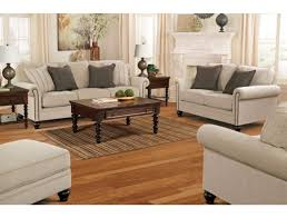 pics of living room furniture. Ashley Milari Linen Living Room Set Pics Of Furniture