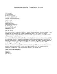 covering letter help cover letter cover letter template for help writing a