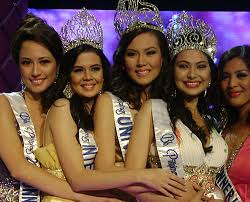 beauty contests are harmful cause and effect essay sample beauty contests
