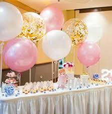Balloon Designs For Bridal Shower Balloon Decorations For Wedding And Bridal Showers Balloon