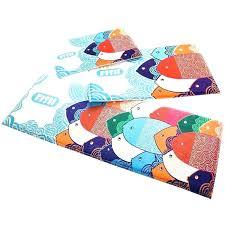 kid bathroom rug inspiring fish bath whole from china design rugs mat kids plush my pet fish bath mat rugs octopus bathroom