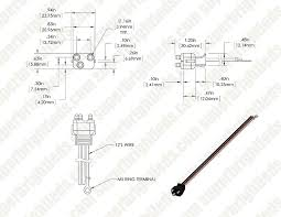 wiring diagram for 7 pin car plug images pin wiring diagram wells cargo 7 pin wiring diagramcargocar diagram pictures
