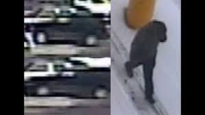 Update Suspect Who Took Life In Walmart Kidnapping And Sexual