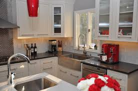 subway kitchen subway tiles kitchen kitchen subway tile decor all about