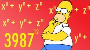 доказательств того что математика пригодилась вам в pr практике  5 доказательств того что математика пригодилась вам в pr практике mediabitch