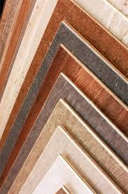 hardwood flooring colors materials in richmond glen allen