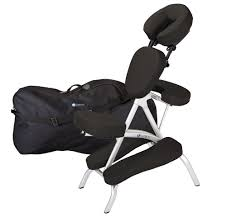 5 best portable massage the chairs reviews oakworks stronglite etc