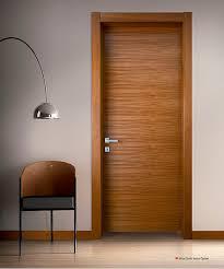 wood interior doors. Unique Wood Solid Wood Doors Interior Images Design Ideas With Idea 11 Inside O