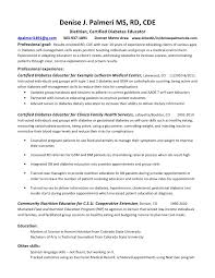 Nutritionist Resume Samples Madrat Co - Shalomhouse.us