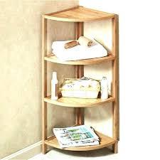 wood towel stand. Marvelous Teak Towel Stand Shelf . Beautiful  Wood A