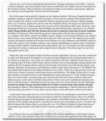 title page for research paper entrance statement buy phd dissertation topics english literature revenge theme good persuasive speech topics for year 8 mba admission scholarship good history