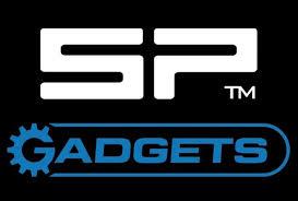 Товары <b>SP Gadgets</b> купить в Москве и Московской области