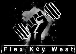 flex key west