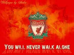 Liverpool Bedroom Wallpaper 17 Best Images About Liverpool Fc Images On Pinterest Liverpool