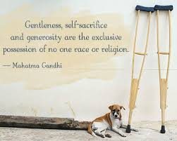 Generosity Quotes Inspiration 48 Purely Mystical Quotes And Sayings About Generosity