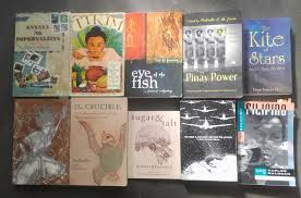 filipino authors i recommend positively filipino online  filipino authored books you must photo by barbara jane reyes