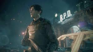 Rainbow Six Steam Charts Steam Charts Most Popular Games 1 4 January 2019 Pcgamesn