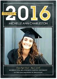 Make Your Own Graduation Announcements How To Make Your Own Graduation Announcements Create Free