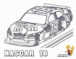 Coloring Page 44 Marvelous Sports Car Coloring Pages
