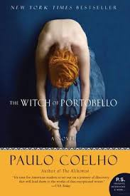 nd book by paulo coelho i ve after the alchemist books 2nd book by paulo coelho i ve after the alchemist books worth reading paulo coelho