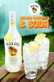 Learn more about our products, delicious rum. Malibu Rum Maliburum Profile Pinterest