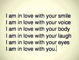 i love you wallpapers with quotes. Exellent Love I Love You Wallpapers With Quotes  Wallpaper Cave On E