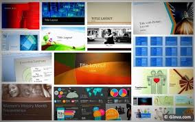 powerpoint photo albums 24 absolutely free powerpoint template in ppt ginva