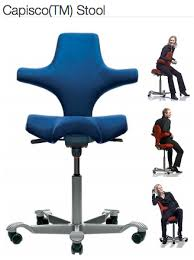 office chair back support. Exellent Office Answer Wiki In Office Chair Back Support