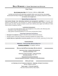 Bistrun Cna Resume Sample No Experience Physic Minimalistics Co