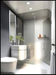 65 Vorschlage Fur Dekoration Im Wohnzimmer Cireficeme