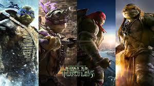 ninja turtles 2014. Exellent Ninja Throughout Ninja Turtles 2014 I