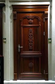 modern single door designs for houses. Modren For Modern Single Front Door Designs For Houses Wood Main  Design Images For Modern Single Door Designs Houses P