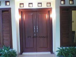 Inilah contoh model pintu gerbang minimalis yang cocok untuk rumah dengan teras minimalis. Contoh Pintu Tepas Besi Https Fcandelsbuch Com Model Gapura Modern For Android Tapi Shobat Sharing Bisa Membuatnya Sendiri Sehingga Lebih Pas Buat Kondisi Disana
