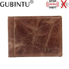 GUBINTU Official Store - Amazing prodcuts with exclusive discounts ...