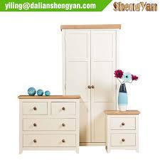 bedroom furniture names. Fine Bedroom Mdf Bedroom Furniture Setnames Furnituremdf Set   Buy Names FurnitureMdf  With L