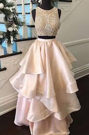 Best 20 Pink satin ideas on Pinterest Pink silk Satin lingerie.